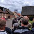 Bornholm - Byvandring i Hasle