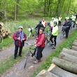 Naturskøn cykeltur rundt om Guldborgsund ad Sundruten: 44 km